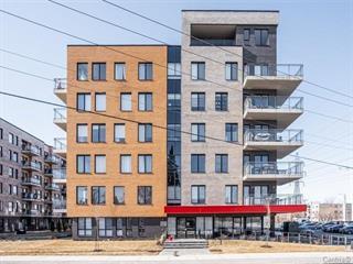 Condo / Apartment for rent in Laval (Laval-des-Rapides), Laval, 121, Rue  François-Souillard, apt. 208, 16561742 - Centris.ca