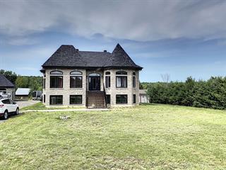 House for sale in La Pêche, Outaouais, 70, Chemin  Saint-Louis, 15561888 - Centris.ca