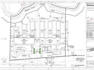 Lot for sale in Neuville, Capitale-Nationale, 594, 2e Rang, 26750866 - Centris.ca