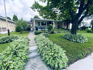 House for sale in Alma, Saguenay/Lac-Saint-Jean, 835, boulevard  Auger Ouest, 14397033 - Centris.ca