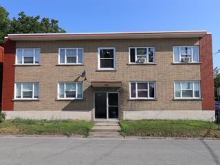 Quadruplex à vendre à Sherbrooke (Fleurimont), Estrie, 537, Rue  Langlois, 21541720 - Centris.ca