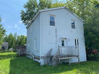 Terrain à vendre à Grenville, Laurentides, 20, Rue de la Montagne, 16966052 - Centris.ca