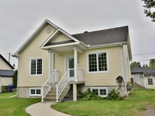 House for sale in Cowansville, Montérégie, 218, Rue  Jules Monast, 10125460 - Centris.ca