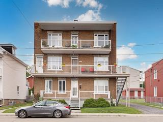 Triplex for sale in Québec (Beauport), Capitale-Nationale, 3425 - 3431, Rue  Loyola, 28681832 - Centris.ca