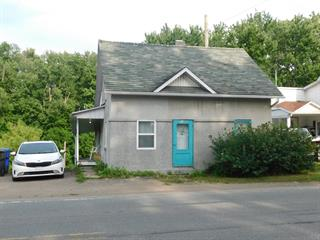 House for sale in Louiseville, Mauricie, 110, Rue  Notre-Dame Nord, 24128800 - Centris.ca