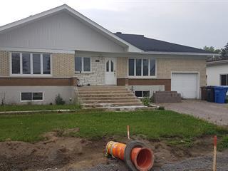 House for sale in Mascouche, Lanaudière, 1234, Avenue  Dupuis, 19622104 - Centris.ca