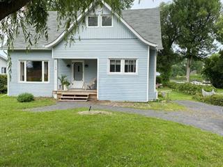 House for sale in Saint-Anicet, Montérégie, 1348, Route  132, 20906127 - Centris.ca