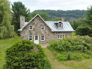 Cottage for sale in Mandeville, Lanaudière, 991, Rang  Mastigouche, 17534563 - Centris.ca