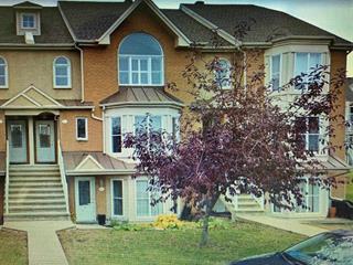 Condo à vendre à Brossard, Montérégie, 9672, Rue  Riverin, 19404267 - Centris.ca