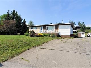 Maison à vendre à Gaspé, Gaspésie/Îles-de-la-Madeleine, 594, Montée de Wakeham, 26892200 - Centris.ca