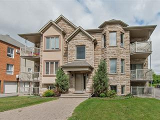 Condo for sale in Laval (Chomedey), Laval, 1140, Rue  Dale, apt. 2, 27126878 - Centris.ca