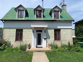 Maison à vendre à Lachute, Laurentides, 617, Rue du Collège, 21654763 - Centris.ca