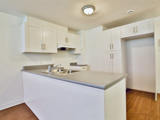 Condo / Appartement à louer à Montréal (Ahuntsic-Cartierville), Montréal (Île), 10485, boulevard  Saint-Laurent, app. 103, 10852897 - Centris.ca