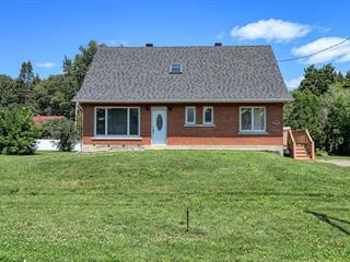Maison à vendre à Repentigny (Repentigny), Lanaudière, 305, boulevard  Notre-Dame-des-Champs, 11341956 - Centris.ca