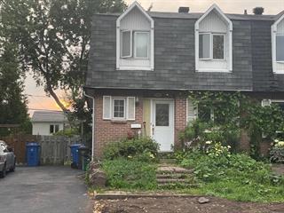 House for sale in Brossard, Montérégie, 7410, boulevard  Pelletier, 19189154 - Centris.ca