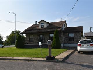 Bâtisse commerciale à vendre à Sainte-Anne-des-Plaines, Laurentides, 5945 - 5945B, Montée  Gagnon, 24914930 - Centris.ca