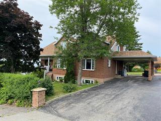 House for sale in Mont-Carmel, Bas-Saint-Laurent, 39, Rue des Bois-Francs, 26768664 - Centris.ca
