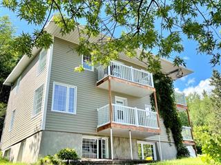 Triplex for sale in Saguenay (Chicoutimi), Saguenay/Lac-Saint-Jean, 380 - 384, Rue  Dréan, 17291676 - Centris.ca