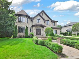 Maison à vendre à Beaconsfield, Montréal (Île), 510, Avenue des Véroniques, 27700632 - Centris.ca