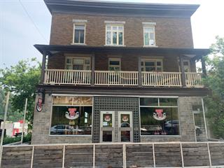 Triplex à vendre à La Malbaie, Capitale-Nationale, 263 - 269, Rue  Saint-Étienne, 13798716 - Centris.ca