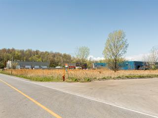 Lot for sale in Vaudreuil-Dorion, Montérégie, Chemin de la Petite-Rivière, 24558775 - Centris.ca