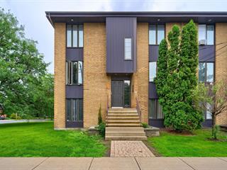 Triplex for sale in La Prairie, Montérégie, 255 - 259, Rue  Notre-Dame, 27997606 - Centris.ca