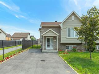 Maison à vendre à Contrecoeur, Montérégie, 5475, Rue de Vignieu, 15192762 - Centris.ca