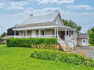 House for sale in Notre-Dame-de-Lourdes (Lanaudière), Lanaudière, 3830, Rue  Principale, 23224399 - Centris.ca