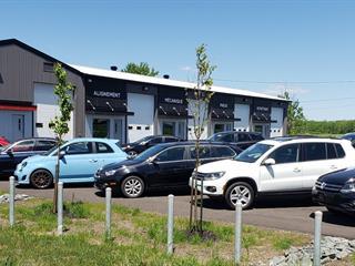 Commercial building for sale in Lévis (Desjardins), Chaudière-Appalaches, 777, Route du Président-Kennedy, 20466511 - Centris.ca