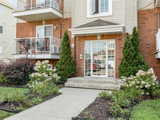 Condo / Apartment for rent in Vaudreuil-Dorion, Montérégie, 2940, Rue  Montcalm, apt. 202, 20460899 - Centris.ca