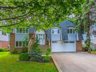 House for sale in Kirkland, Montréal (Island), 141, boulevard  Kirkland, 28874182 - Centris.ca
