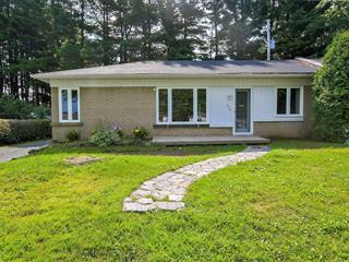 Maison à vendre à Nicolet, Centre-du-Québec, 294, Rue  La Salle, 25593662 - Centris.ca