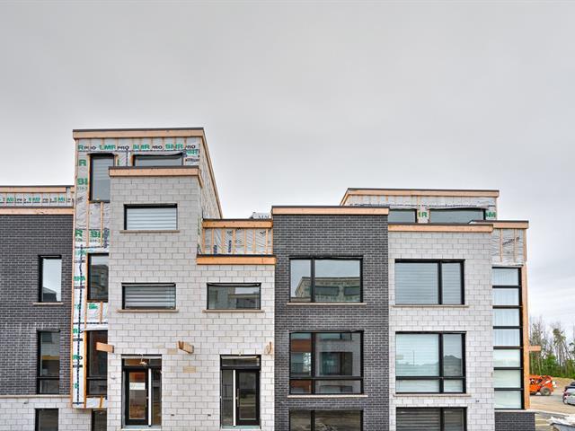Maison en copropriété à vendre à Candiac, Montérégie, 45, Rue des Marronniers, 15434303 - Centris.ca