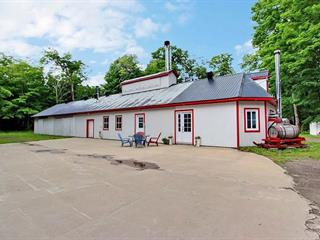 Terre à vendre à Saint-Charles-de-Bellechasse, Chaudière-Appalaches, Avenue  Royale, 26244081 - Centris.ca