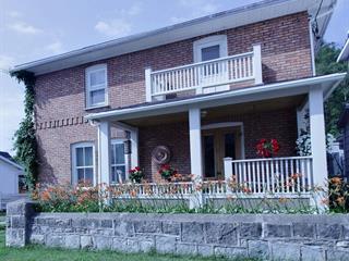 Maison à vendre à La Malbaie, Capitale-Nationale, 72 - 74, Rue  Sainte-Catherine, 23680310 - Centris.ca