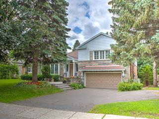 Maison à vendre à Mont-Royal, Montréal (Île), 1530, Chemin  Markham, 24586618 - Centris.ca