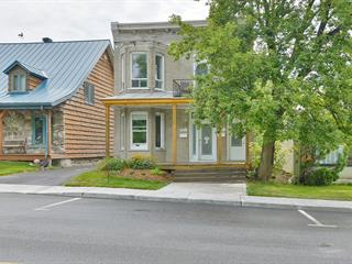 House for sale in Mascouche, Lanaudière, 3025 - 3027, Chemin  Sainte-Marie, 9463219 - Centris.ca