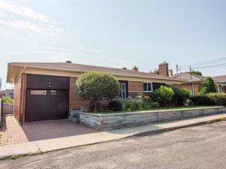 Maison à vendre à Drummondville, Centre-du-Québec, 462, Rue  Turcotte, 26675876 - Centris.ca
