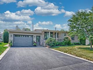 Maison à vendre à Saint-Rémi, Montérégie, 170, Rue  Poupart, 21246887 - Centris.ca