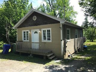 Maison à vendre à Potton, Estrie, 461, Chemin de Leadville, 21913898 - Centris.ca