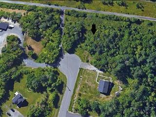 Lot for sale in Magog, Estrie, Rue  Alvin-C.-Mitson, 13777648 - Centris.ca