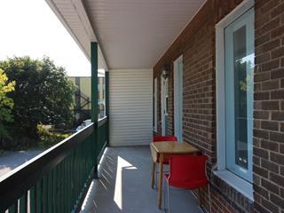 Duplex for sale in Rimouski, Bas-Saint-Laurent, 17 - 21, Rue  Saint-Jean-Baptiste Est, 15863626 - Centris.ca