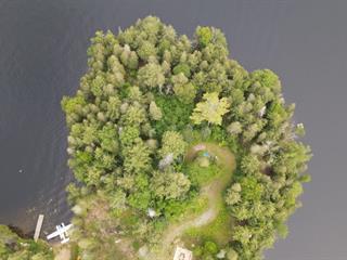 Terrain à vendre à Labelle, Laurentides, Chemin de la Presqu'île, 22513586 - Centris.ca