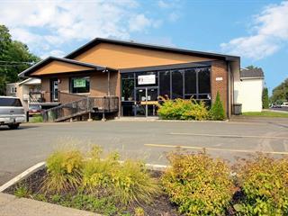 Bâtisse commerciale à vendre à Drummondville, Centre-du-Québec, 1320 - 1320A, boulevard  Jean-De Brébeuf, 25589184 - Centris.ca