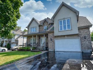 House for sale in Blainville, Laurentides, 1269, boulevard  Céloron, 12287348 - Centris.ca