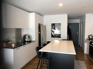 Condo / Apartment for rent in Québec (Sainte-Foy/Sillery/Cap-Rouge), Capitale-Nationale, 1495, Avenue  Roger-Lemelin, apt. 204, 10765181 - Centris.ca
