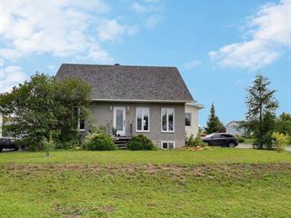 Maison à vendre à Rouyn-Noranda, Abitibi-Témiscamingue, 16, Rue des Campanules, 27864548 - Centris.ca