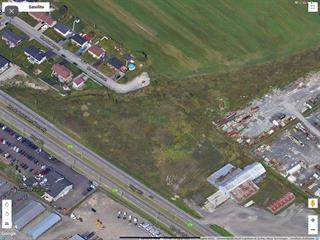 Lot for sale in Lévis (Desjardins), Chaudière-Appalaches, Route du Président-Kennedy, 17746681 - Centris.ca