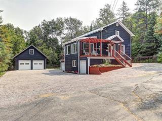Maison à vendre à Saint-Raymond, Capitale-Nationale, 415, Avenue  Cantin, 16739990 - Centris.ca