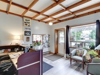 Commercial building for sale in Magog, Estrie, 82, Rue de Hatley, 10059381 - Centris.ca